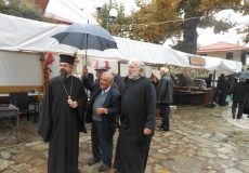 episkepsi-mitropoliti-karpenisiou-georgiou-30-10-2016-06