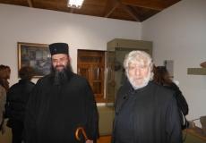 episkepsi-mitropoliti-karpenisiou-georgiou-30-10-2016-09
