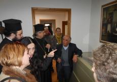 episkepsi-mitropoliti-karpenisiou-georgiou-30-10-2016-12