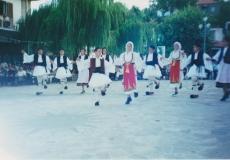 kalokairines-ekdiloseis-03