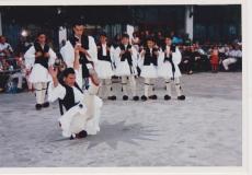 kalokairines-ekdiloseis-04