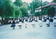 kalokairines-ekdiloseis-06
