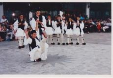 kalokairines-ekdiloseis-08