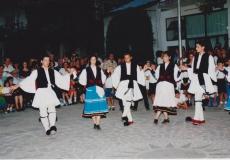 kalokairines-ekdiloseis-09