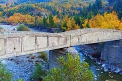Παλιά Γέφυρα Κρικελλοπόταμου