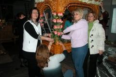 Πάσχα 2007
