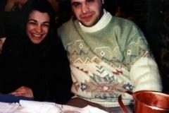 Χριστούγεννα 2003