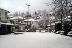 Χριστούγεννα 2011